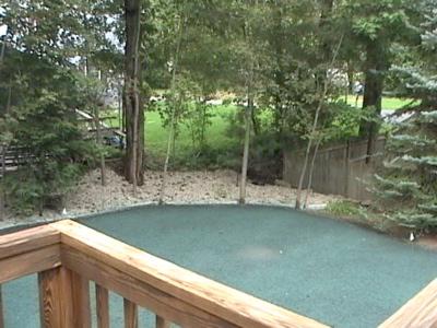 Backyard_9: