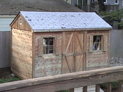 Shed_1: