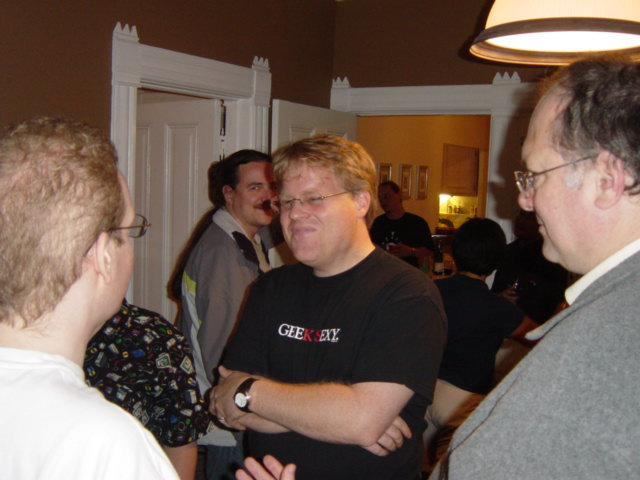 Robert Scoble: