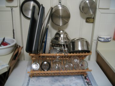 dishes december 21 2004