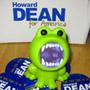 froggi_dean_miranda: