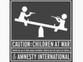 ChildrenWarN