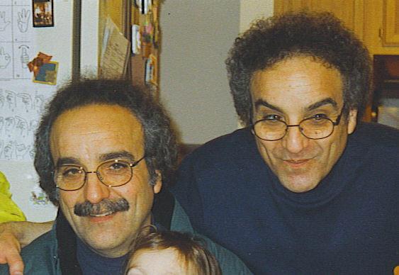 twins 2001