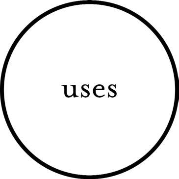 figura 7: