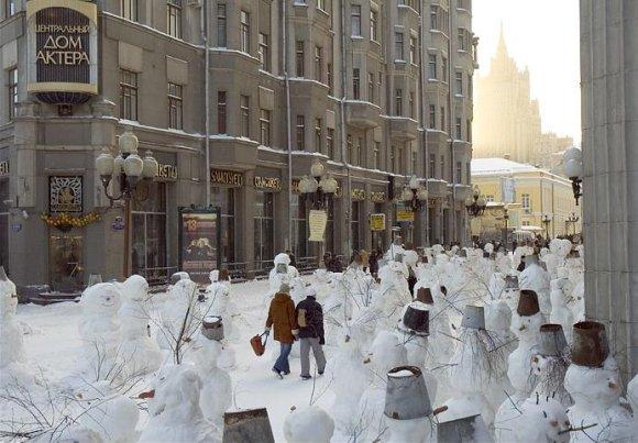 snowmen8bw1.jpg