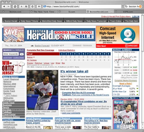 boston_herald_redsox: