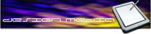siteImgThumb.jpg: Design Media header image.