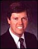 scott mcnealy chairman and ceo of Sun microsystems chairman and ceo scott mcnealy has been one of microsoft's biggest critics as part of this agreement, microsoft will be paying sun.