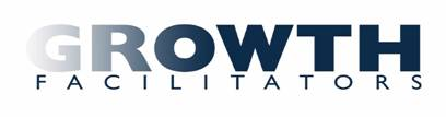growth facilitators logo