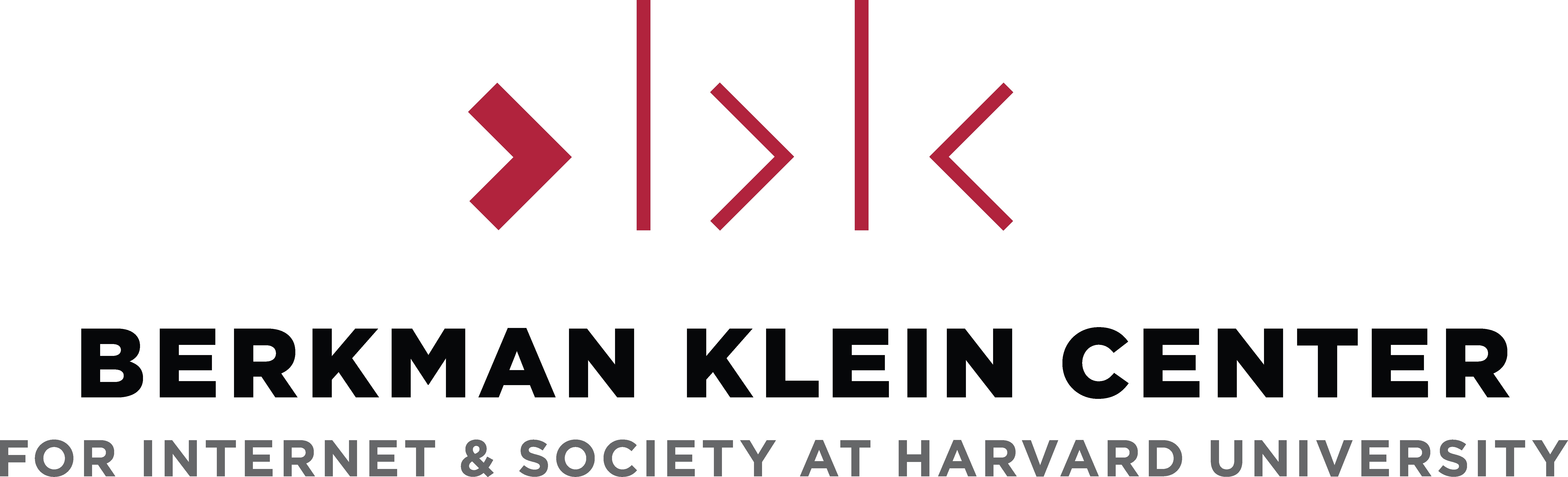 Funding & Support Policies | Berkman Klein Center
