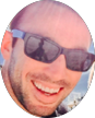 CARL GOVERNALE
