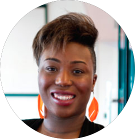 BERNEASE HERMAN
