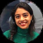 Sadhana Sanjay