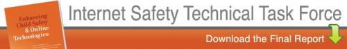 Internet Safety Technical Task Force