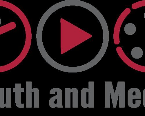 Harvard Berkman Klein Center Logo