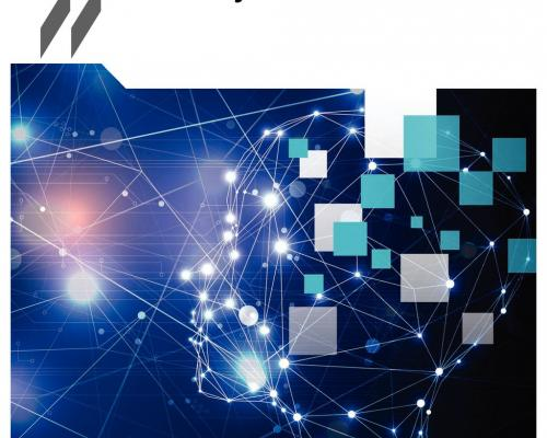 Ethics and Governance of AI   Berkman Klein Center