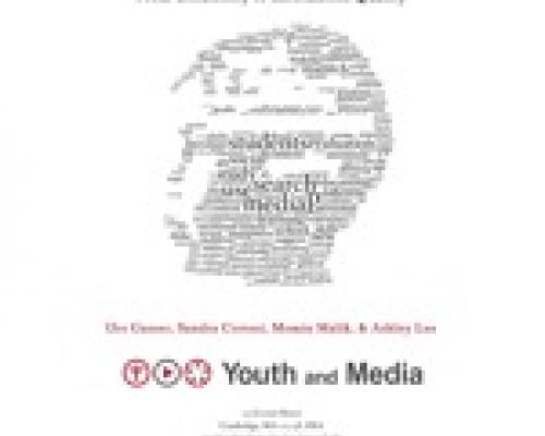 Youth and Digital Media: From Credibility to Information Quality