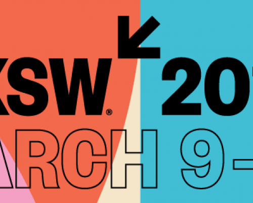 Your Guide to BKC@SXSW 2018