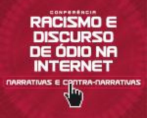Digital Racist Speech in Latin America: Narratives and Counter-Narratives