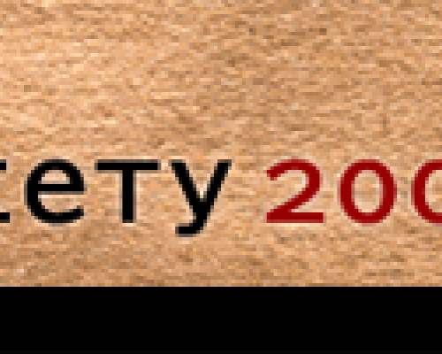 Internet & Society Conference 2004 (IS2k4): Votes, Bits, and Bytes