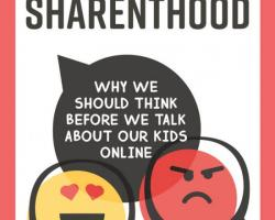 Sharenthood: How Parents, Teachers, and Other Trusted Adults Harm Youth Privacy & Opportunity