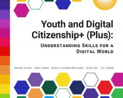 Youth and Digital Citizenship+ (Plus)