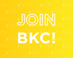 Join BKC as a Summer 2021 Research Assistant
