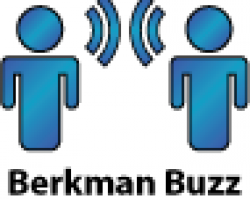 Berkman Buzz: Week of March 3, 2008
