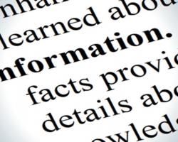 What Makes Information Valuable? Information Quality, Revisited