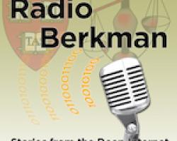Radio Berkman 237: The Chilling Effect