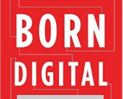 Announcing a New Edition of Born Digital