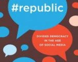 #Republic: Divided