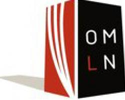 Celebrating the Online Media Legal Network's (OMLN) 2nd Anniversary