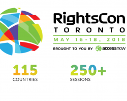 Your Guide to BKC@RightsCon 2018
