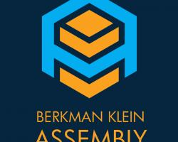 Announcing the Berkman Klein Assembly 2017 Cohort